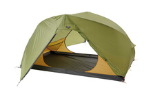 Exped Gemini III green